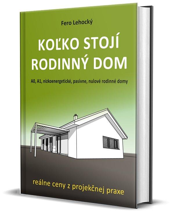 Ebook_kolko_stoji_rodinny_dom-3D