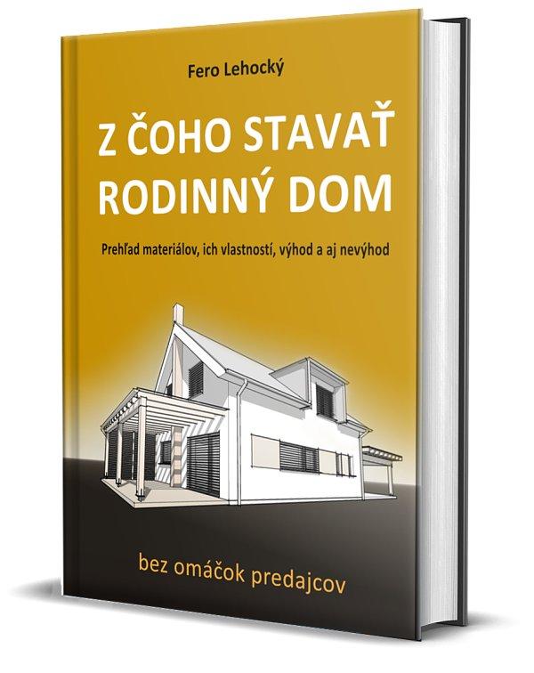 Ebook_z_coho_stavat_dom-3D