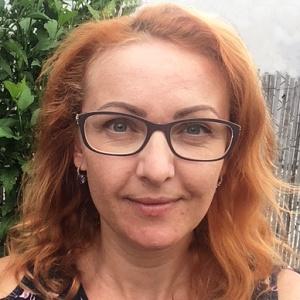 Eva Hermanová