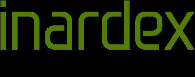 inardex.sk