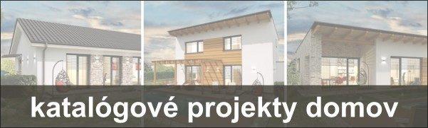 Katalóg variabilných domov